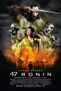 47_ronin2013