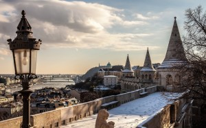 Budapest_Hungary_architecture_buildings_sky_clouds_winter_snow_1920x1200