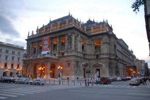 Hungarian_State_Opera_House(PDXdj)