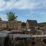Korda-Studios-Medieval-backlot-set-1