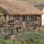 Korda-Studios-Medieval-backlot-set-10