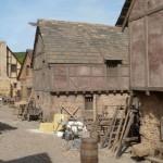 Korda-Studios-Medieval-backlot-set-11