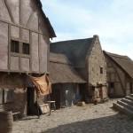 Korda-Studios-Medieval-backlot-set-12