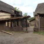 Korda-Studios-Medieval-backlot-set-14