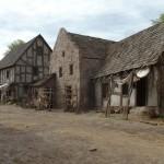 Korda-Studios-Medieval-backlot-set-17