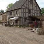 Korda-Studios-Medieval-backlot-set-18