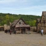 Korda-Studios-Medieval-backlot-set-20