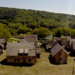 Korda-Studios-Medieval-backlot-set-3
