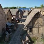 Korda-Studios-Medieval-backlot-set-8