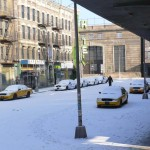 Korda-Studios-New-York-backlot-set-7