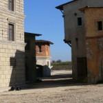 Korda-Studios-renaissance-backlot-7