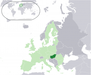 Location_Hungary_EU_Europe