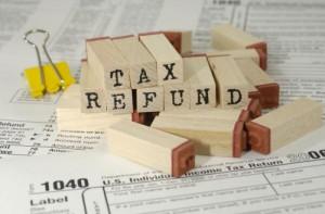 TaxRefund