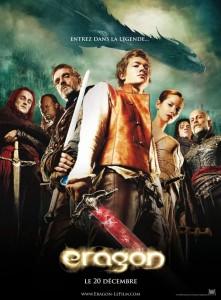 eragon_2006_1397_poster